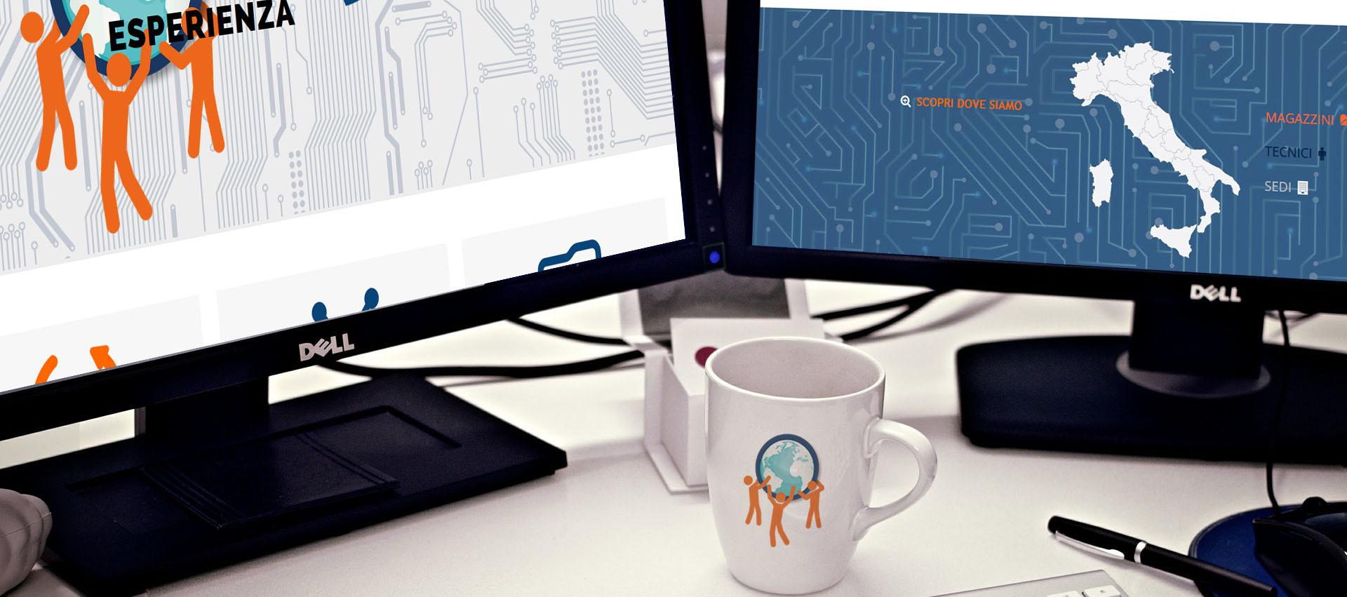 desktop-t4t