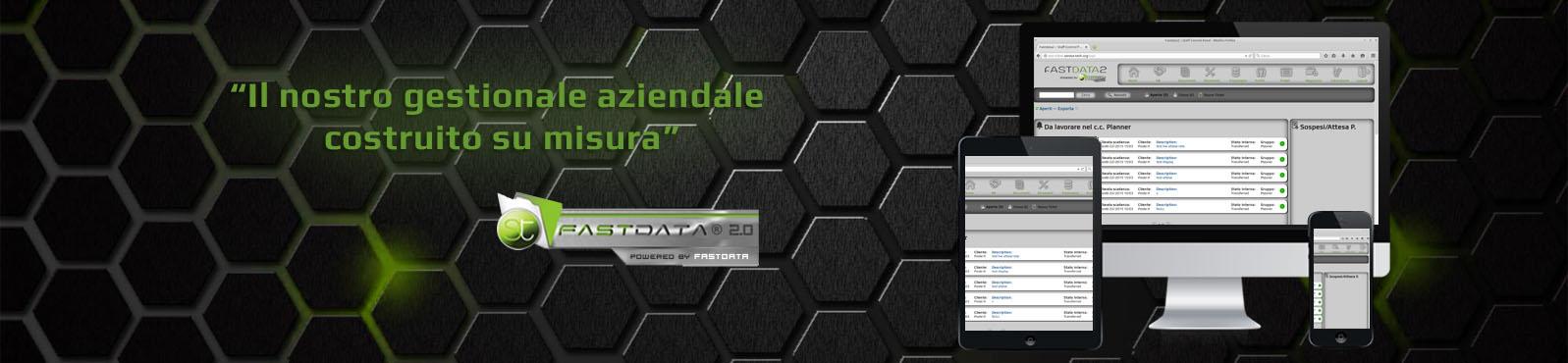 fastdata-t4t