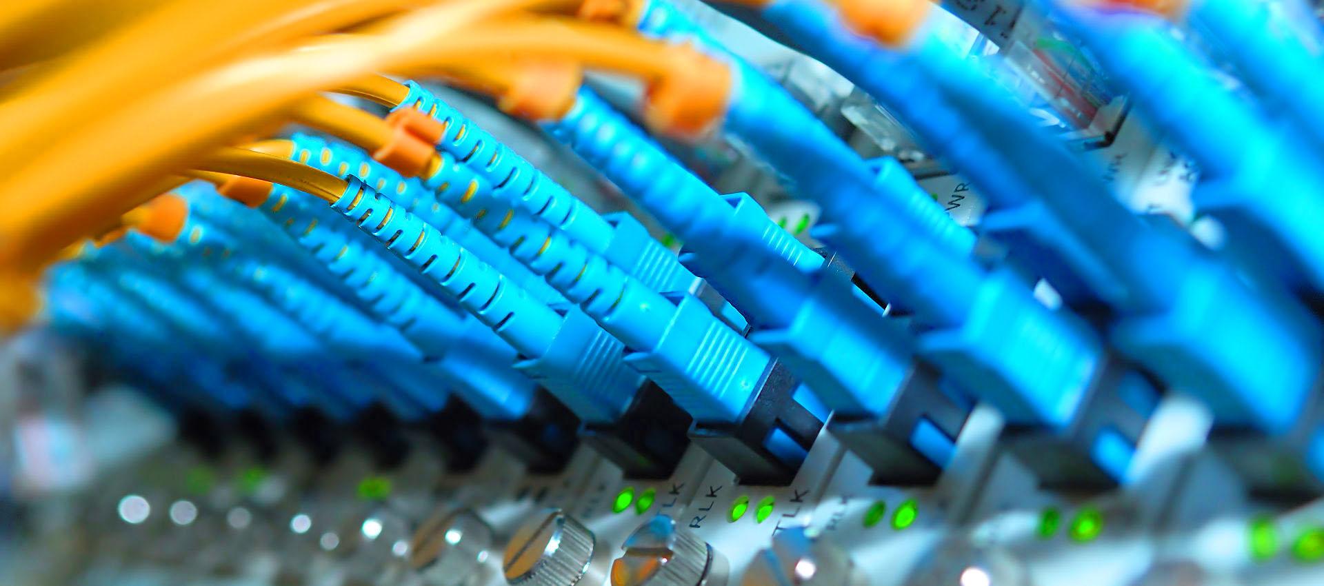 fiber-t4t