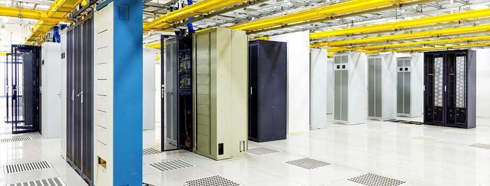 attivita-datacenter